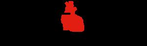 Warsaw_Neurocardioablation_logo_black