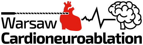 Warsaw_Neurocardioablation_logo_black
