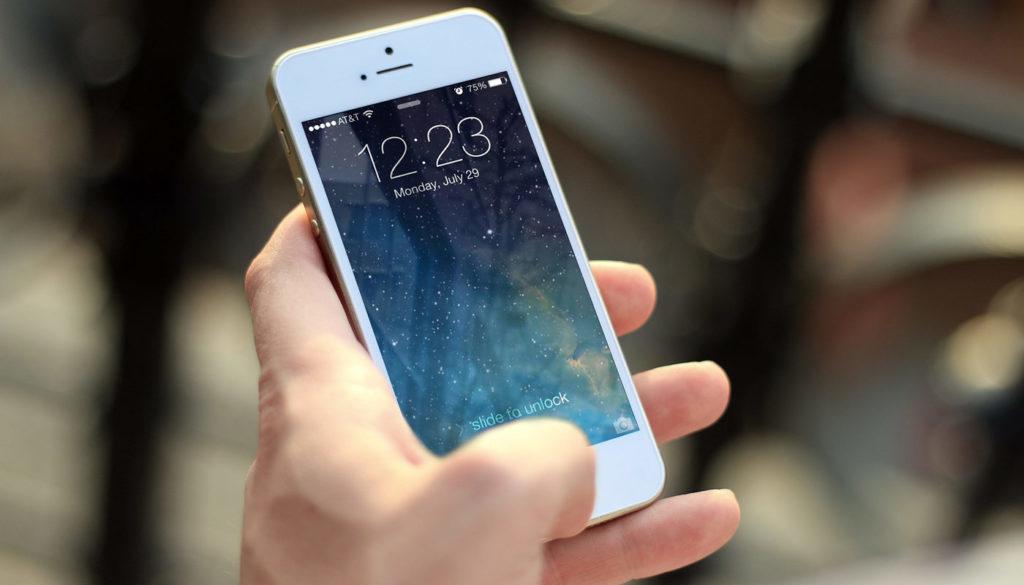 2015 New Smartphones Review