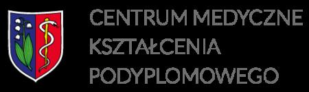 CMKP_CI_logo_PL2