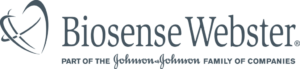 Biosense Webster Dark Grey Logo (PNG, Pantone 432C, High resolution) (1)