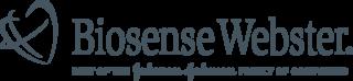 Biosense Webster Dark Grey Logo (PNG, Pantone 432C, High resolution) (1)