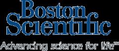 BostonScientific
