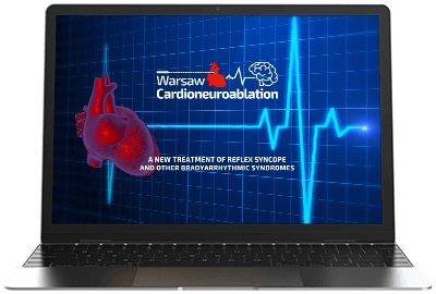 MedicalEvents_Cardioneuroablation
